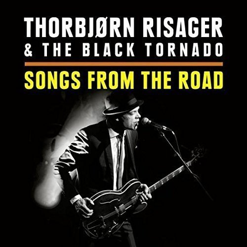 thorbjorn-risager-the-black-tornado-songs-from-the-road-incl-dvd