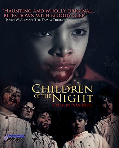 children-of-the-night-children-of-the-night-blu-ray-nr
