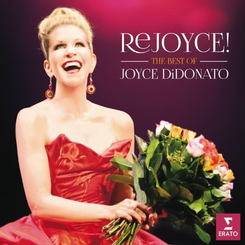 joyce-didonato-rejoyce-the-best-of-joyce-did-2-cd-joyce-didonato