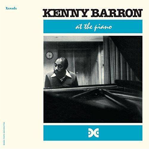 kenny-barron-at-the-piano