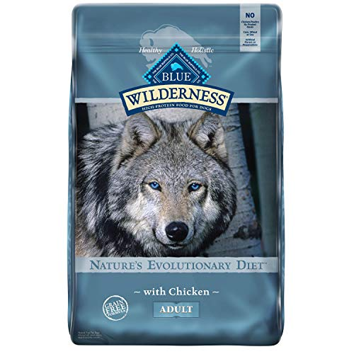 blue-buffalo-dog-food-adult-chicken-formula-grain-free