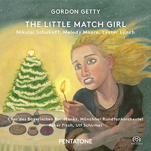getty-schukoff-munich-radi-little-match-girl