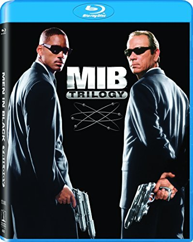 Men In Black Men In Black 3 Men In Black Men In Black 3