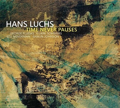 hans-luchs-time-never-pauses