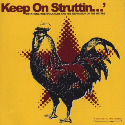 keep-on-struttin-imitations-in-keep-on-struttin-imitations-in