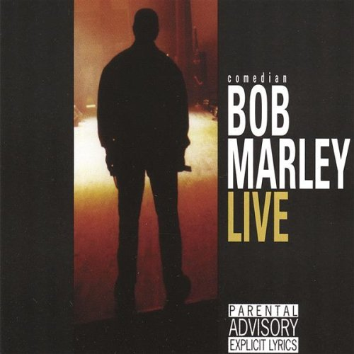Bob Marley Live (national)