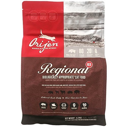 orijen-cat-food-regional-red