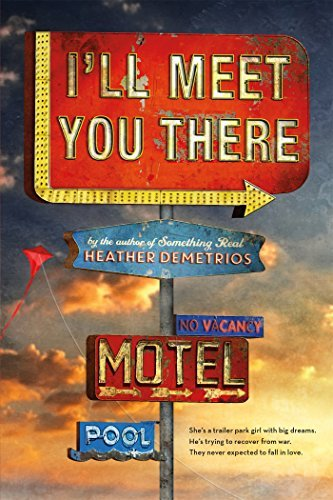 heather-demetrios-ill-meet-you-there-reprint