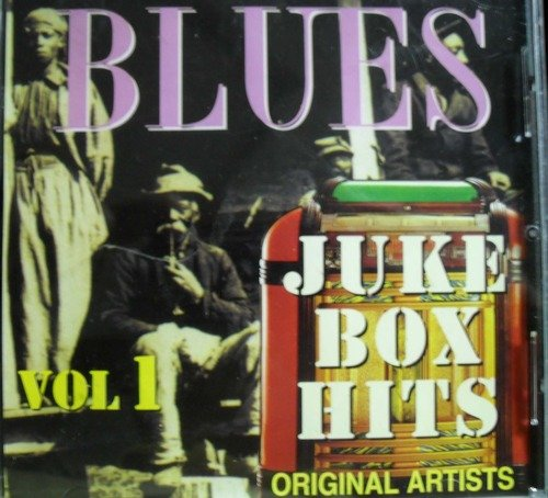 bo-didley-boogie-chillun-bessie-smith-linda-hayes-blues-jukebox-hits-original-artists-box-set-im