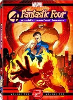 fantastic-four-worlds-greatest-heroes-vol-2
