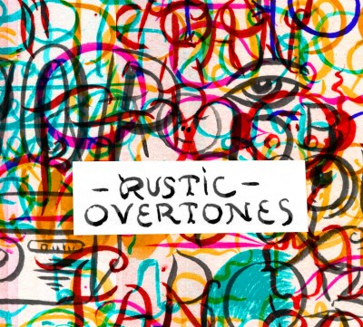 rustic-overtones-mood-box-4-cd-set-local