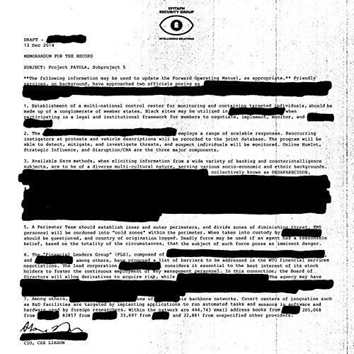 Desaparecidos Payola (green Vinyl) Indie Exclusive Limited To 2000 Copies Payola (green Vinyl)