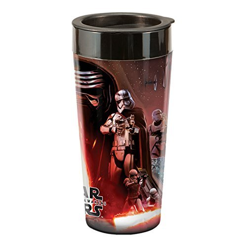 travel-mug-star-wars-force-awakens