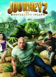 Journey 2 The Mysterious Island Johnson Caine Hutcherson Rental Version Johnson Caine Hutcherson