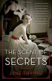 Jane Thynne The Scent Of Secrets