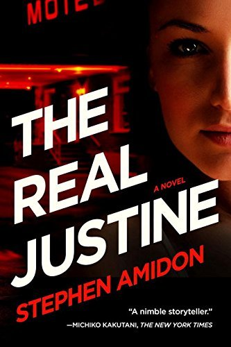 stephen-amidon-the-real-justine