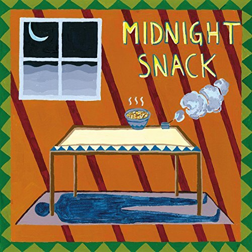 homeshake-midnight-snack-midnight-snack
