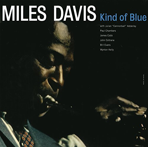 miles-davis-kind-of-blue-import-gbr