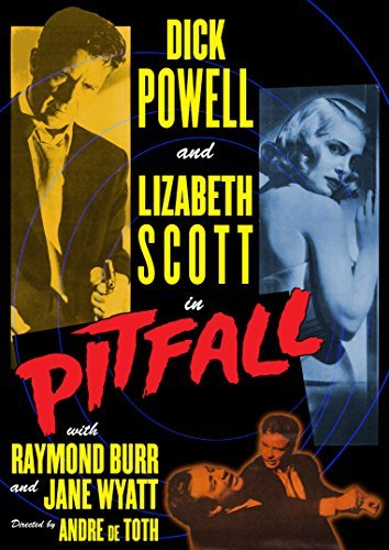 pitfall-powell-scott-dvd-nr