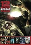 12 Film Horror Pack 12 Film Horror Pack