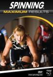 Maximum Results Spinning Mad Dogg Athletics