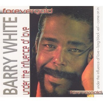 barry-white-under-the-influence-of-love