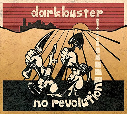 darkbuster-no-revolution