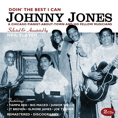 johnny-jones-doin-the-best-i-can-featuring