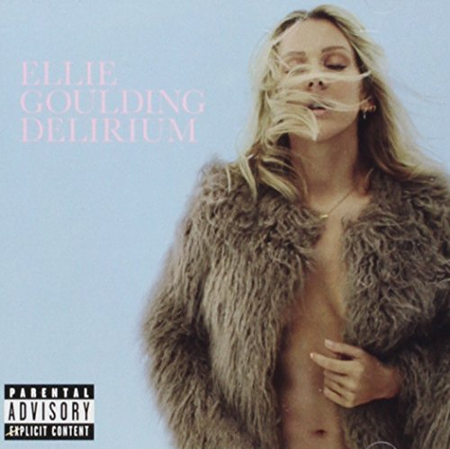 Ellie Goulding Delirium Explicit Version