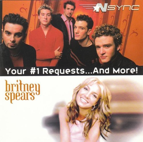 n-sync-britney-spears-your-1-requestsand-more