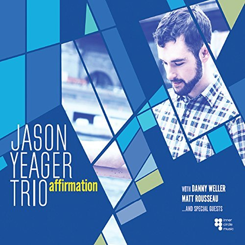 Jason Yeager Affirmation