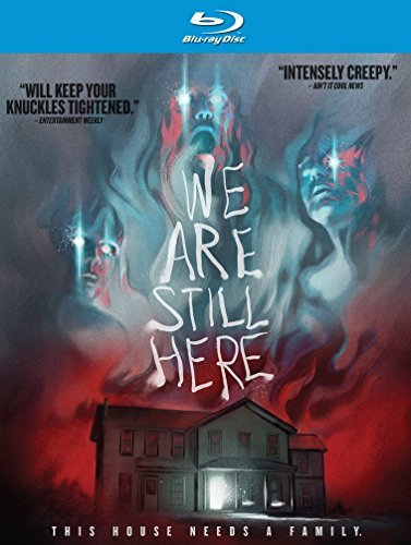we-are-still-here-crampton-sensenig-blu-ray-nr