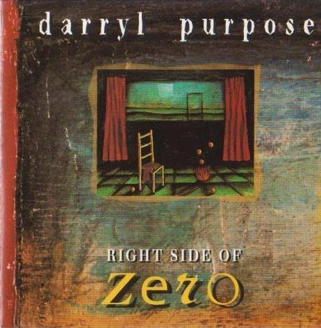 darryl-purpose-right-side-of-zero