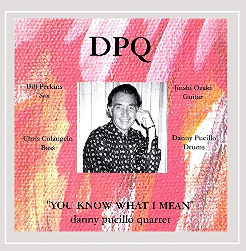 dpq-you-know-what-i-mean