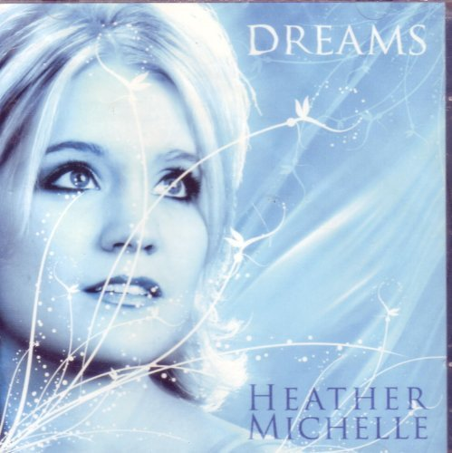 heather-michelle-dreams