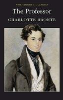 Charlotte Bronte Professor Revised