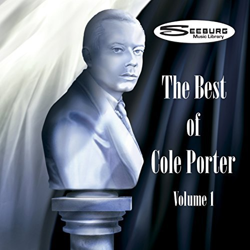 various-artist-best-of-cole-porter-1-best-of-cole-porter-1