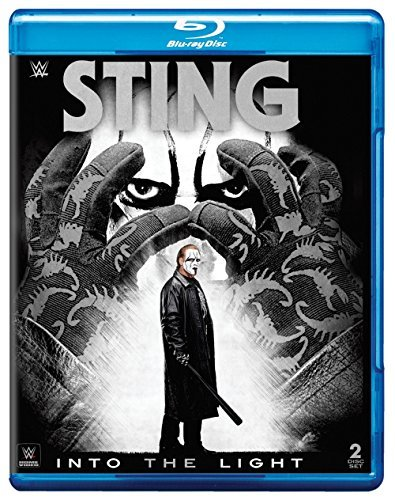 wwe-sting-into-the-light-sting-into-the-light
