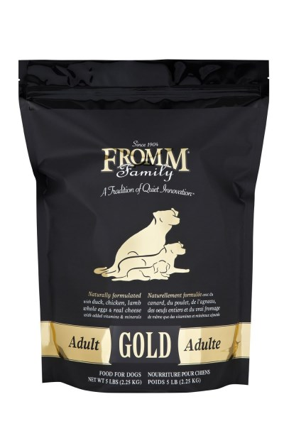 fromm-dog-food-gold-adult