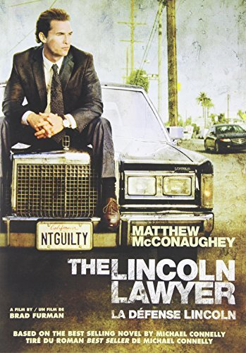the-lincoln-lawyer-mcconaughey-tomei-phillippe-dvd-r