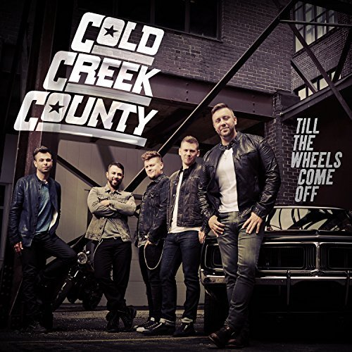 cold-creek-county-till-the-wheels-come-off-import-can