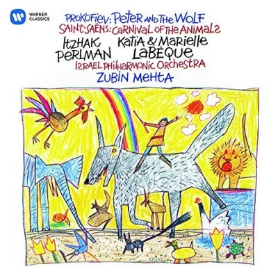 itzhak-saent-saens-perlman-carnival-of-the-animals-prok