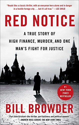 bill-browder-red-notice-reprint