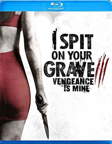 i-spit-on-your-grave-3-butler-hogan-blu-ray-nr