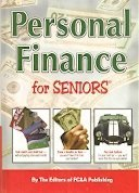Frank Wood Personal Finance For Seniors Personal Finance For Seniors