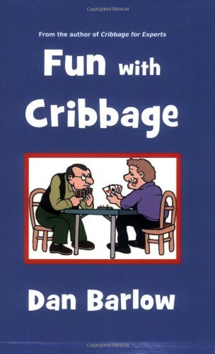 Dan Barlow Fun With Cribbage