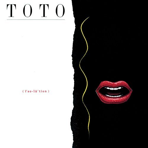 Toto Isolation Import Gbr