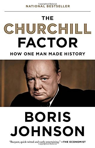 boris-johnson-the-churchill-factor-how-one-man-made-history