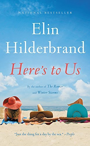 elin-hilderbrand-heres-to-us-large-print