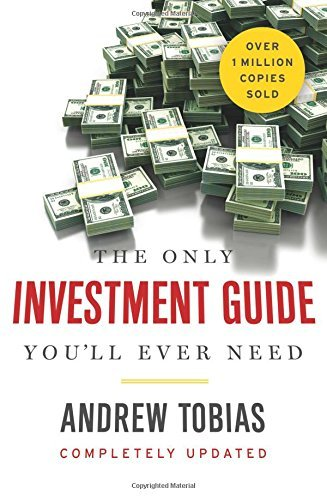 andrew-tobias-the-only-investment-guide-youll-ever-need